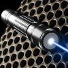 poco costoso puntatori laser