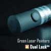 puntatori laser economici