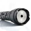 Laser economici puntatori laser